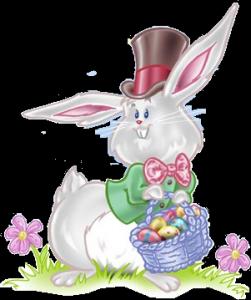 Joyeuses Pâques !! dans nos saints 1f6adead-251x300