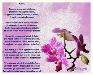 Bonne fête aux Mamans de la terre !! dans nos saints 1_poeme-pour-la-fete-des-meres-300x242